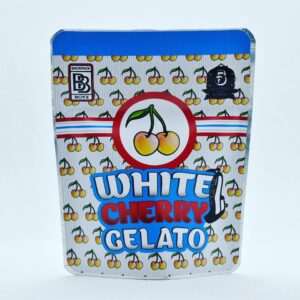 Buy White Cherry Gelato